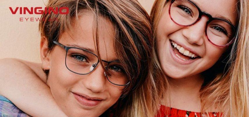 vingino-kinderbrillen-mei-2019-hoofd-8.1100x560